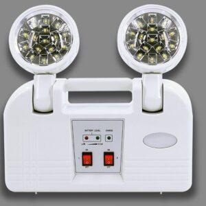 Đèn khẩn cấp Nanoco