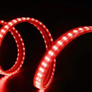 Đèn led dây Nanoco