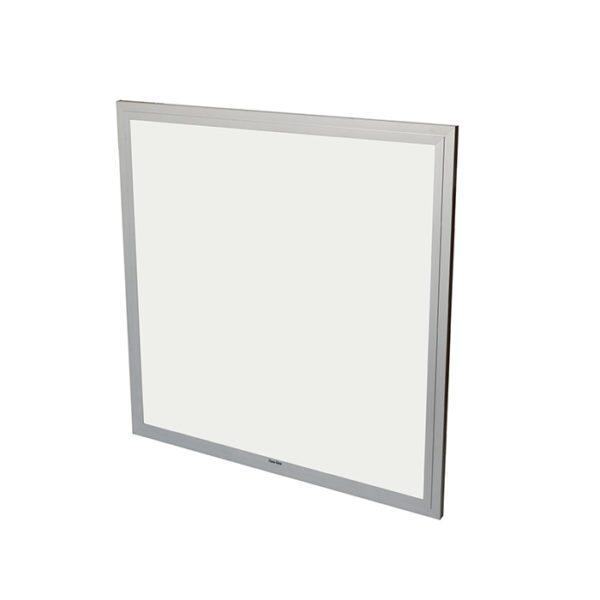 Den Led Panel 600x600 Gia Re