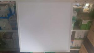 Den Led Panel 600x600 Mpe Fpd 6060 T V