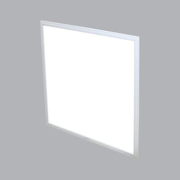 Den Led Panel 600x600 Mpe Fpd 6060t