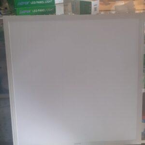 Den Led Panel 600x600 Mpe Fpd 6060t V