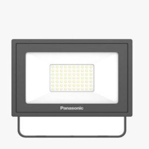 Đèn pha led Panasonic