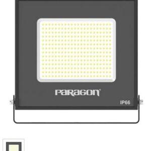 Đèn pha led Paragon