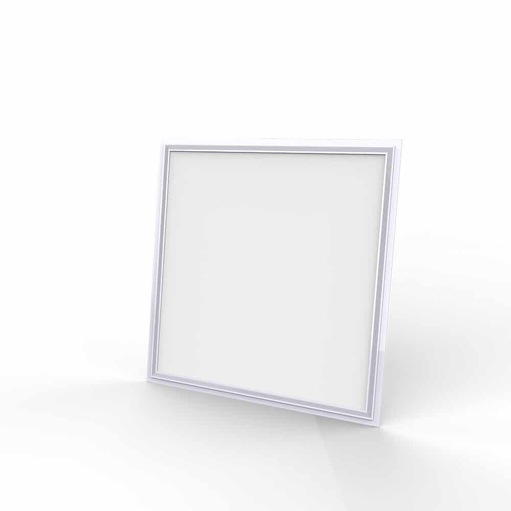 Đèn led Panel 600x600 Rạng Đông 40W D P06 60x60/40W 1