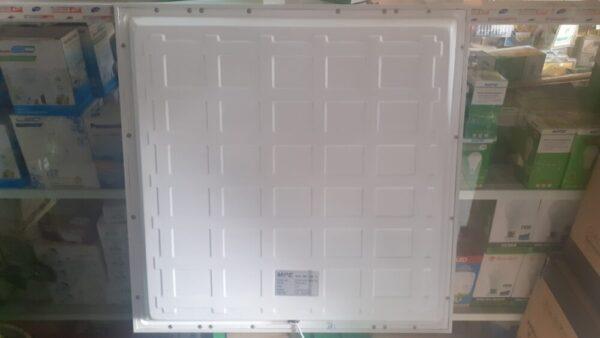 Mat Sau Den Led Panel 600x600 Mpe Fpd 6060 T V