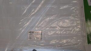 Mat Sau Den Led Panel 600x600 Mpe Fpd 6060t N