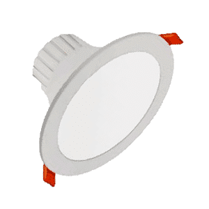 den led am tran osram 2101 Mz 1507804219