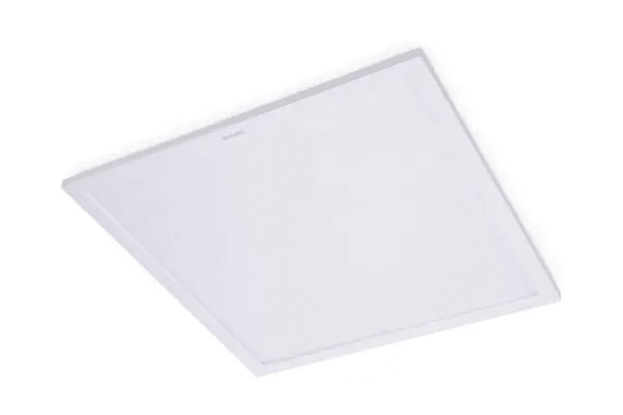 Đèn Led Panel 34w