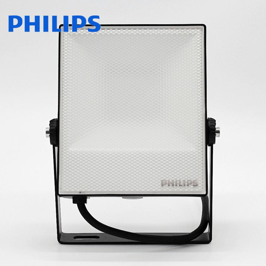 Đèn pha LED Philips 10w