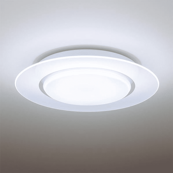Đèn LED ốp trần Panasonic