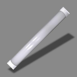 Đèn LED bán nguyệt Panasonic