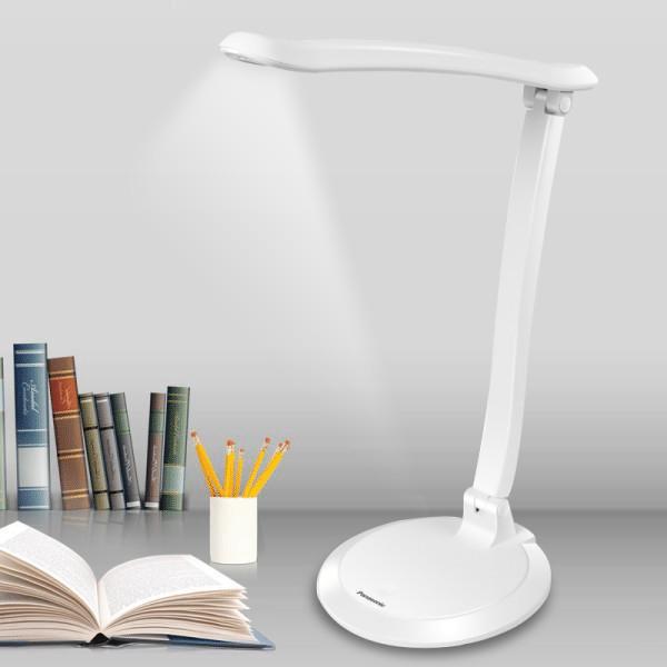 đèn bàn học Panasonic