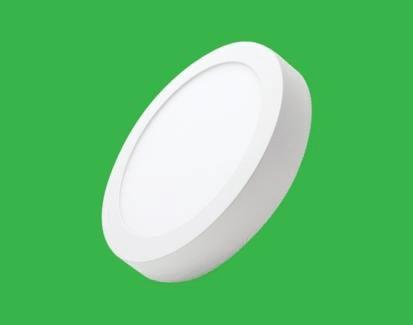 Đèn LED ốp trần MPE