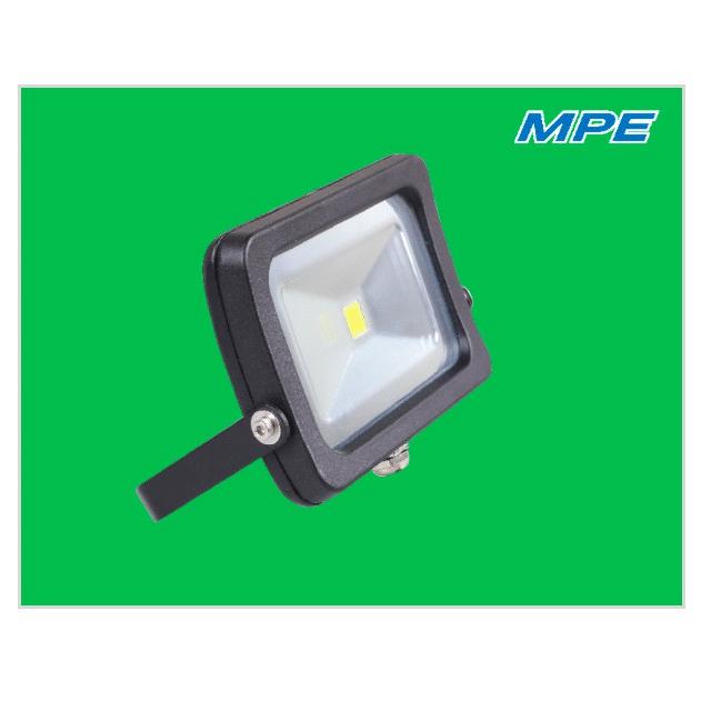 Đèn pha LED MPE 20w