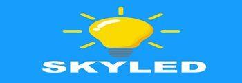 SKYLED.COM.VN