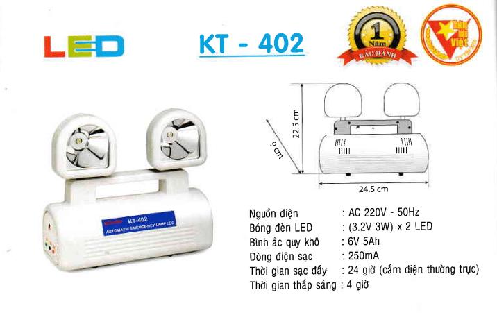 Den Khan Cap Kentom Kt 402